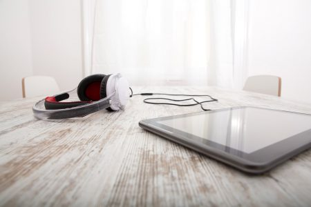 Can You (And Should You) Throw Away Your Old Headphones?